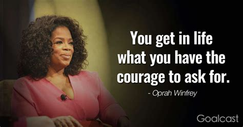Oprah Gets Complaints About Like School by 13 Inspiring Oprah Winfrey Quotes For Entrepreneurs