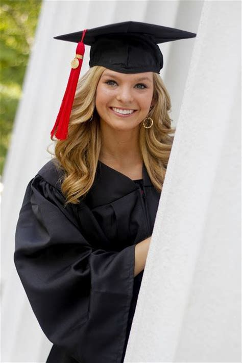 cute graduation hairstyles with cap graduation hair styles amber s beauty schoolamber s
