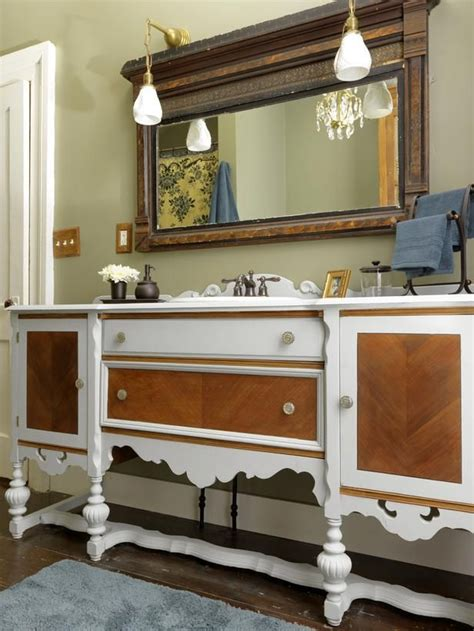 upcycled furniture ideas furniture ideas vanities