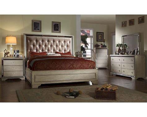 beige bedroom set mcfbset