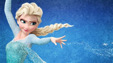 2013 film queen who sings let it go magical getaways for frozen characters loveholidays com blog