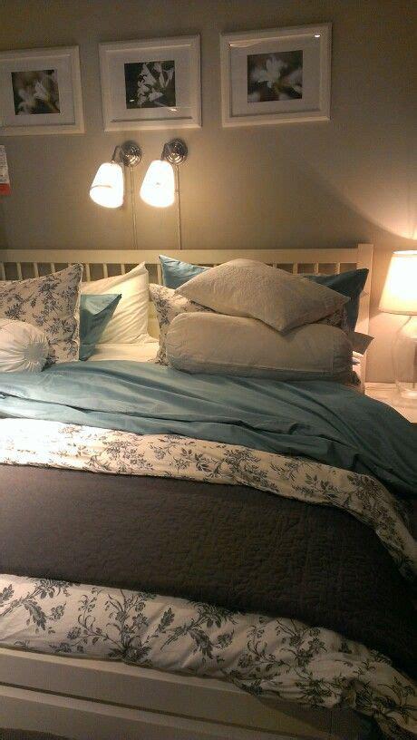 decor badezimmerideen 13 besten home sweet home bilder auf