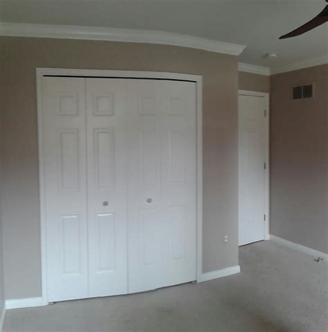 sherwin williams temperate taupe paint colors pictures to pin on pinsdaddy