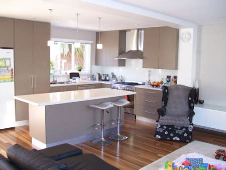 cost to renovate house 5 ideas low cost to renovate the house