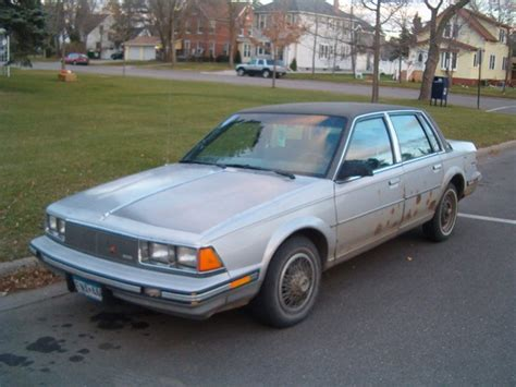 how to fix cars 1986 buick century navigation system needa69stang 1985 buick century specs photos modification info at cardomain