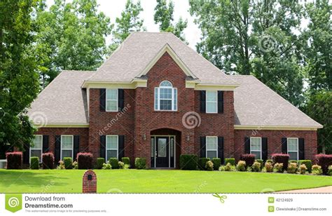 home design for middle class family 2 story row house plans get house design ideas