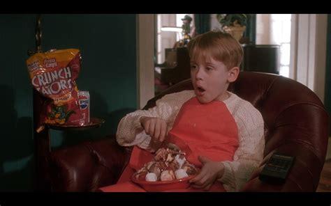 film natal home alone frito lay pepsi home alone 1990 movie scenes
