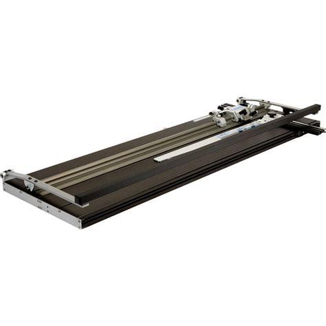 Logan Graphics Mat Cutter logan graphics 855 platinum edge 48 quot mat cutter 855 b h