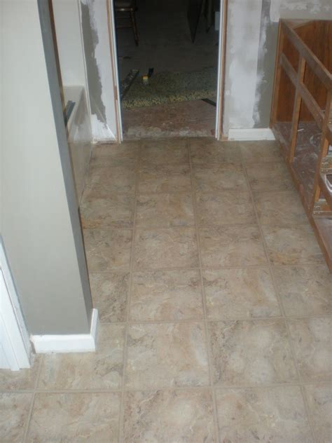allure bathrooms allure bathroom flooring 28 images trafficmaster allure vinyl plank flooring
