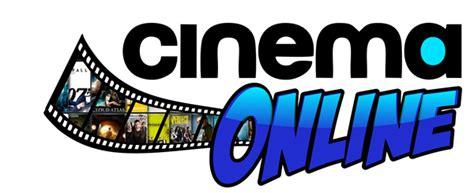 cineplex online jobson designer logo cinema online