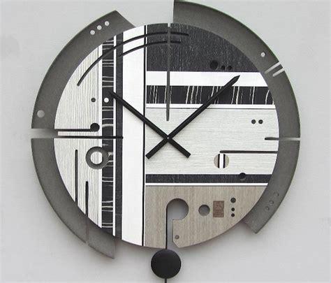 Pareti Stile Industriale by Arredo Stile Industriale Con Oggetti Artigianali Design