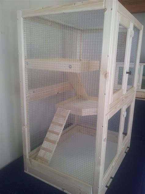 gabbie per orsetti russi hamsterk 228 fig gro 223 testsieger preisvergleich