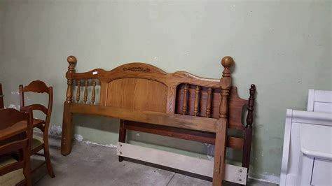 delongs furniture pre owned bedroom furniture