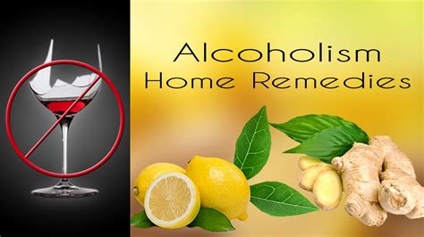 Safely Detox From At Home by Detox Home How To Safely Detox From At