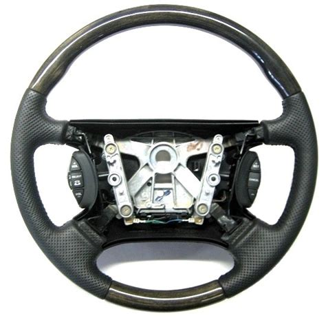 jaguar steering wheel wood leather steering wheel xjr xkr jaguar shop