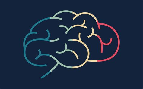 Mind As by Designing A Product With Mental Health Issues In Mind Monzo