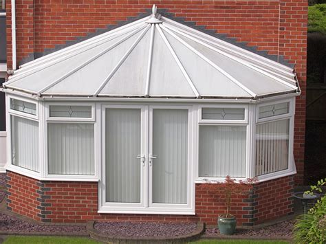 what s the deal with tiny house roofing my 189 price conservatory roof insulation what s the deal