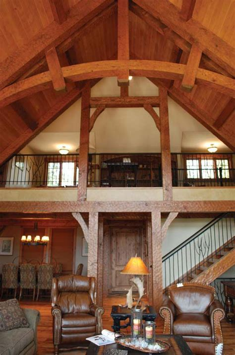 timber frame great rooms timber frame great room home decor