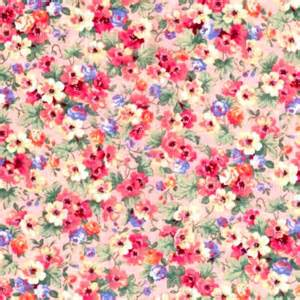 Floral Prints Country Floral Prints Product Categories Mdg Wholesale
