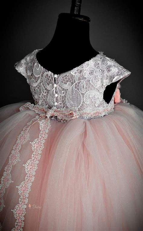 Special Dress Catur Headband Baju Anak Bayi 3 15 Bulan Lucu Recom 313 best images about meninas on pageant dresses dresses and ivory