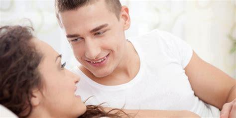 Baru Menikah baru menikah 3 bulan pria ini bercinta dengan istri 1000