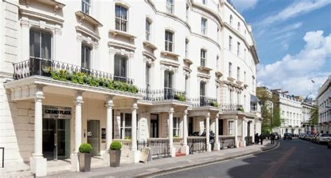 serviced appartments london malaysian government agency buys london serviced