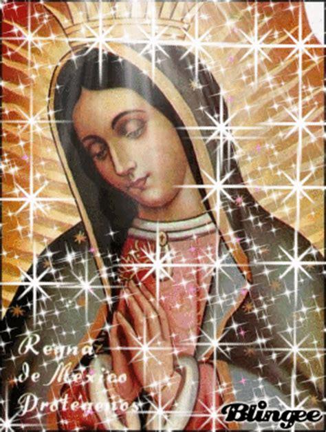 imágenes para hi5 virgen maria virgen d guadalupe picture 126130652 blingee com