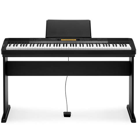 casio piano digitale casio cdp 220r pianoforte digitale deluxe pack a