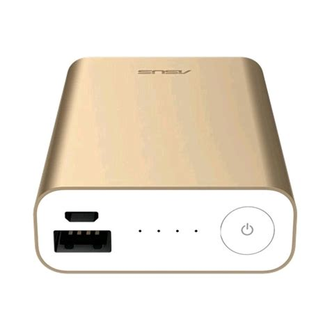 Power Bank Asus Di Malaysia asus zenpower power bank abtu005 10050mah gold prices