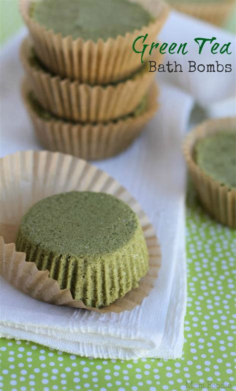 green tea bathroom 22 bath and shower bombs that will make everyday a spa day