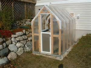 my greenhouse thinman s