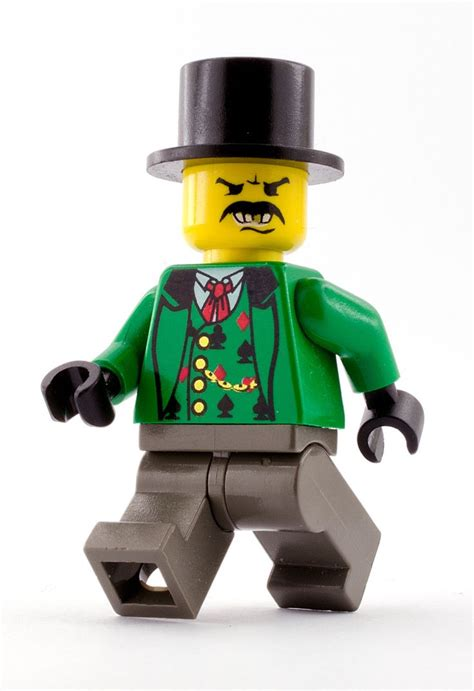 figure legos 17 best images about lego figures on