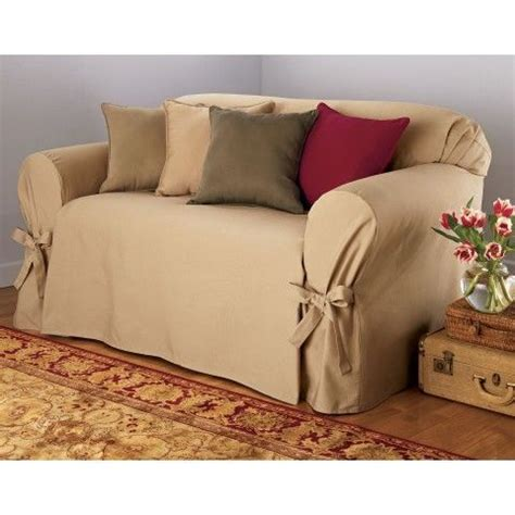 couch cover ideas sofa covers ideas sofa design beautiful covers ideas