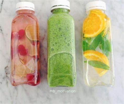 Net Kirkwood Detox by Fruit Infused Water Feeling Healthy
