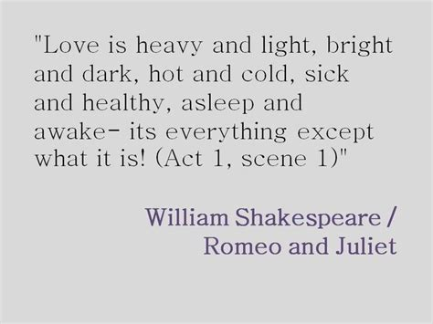 love theme from quot romeo and juliet quot sheet music by nino romeo and juliet love quotes from the book www pixshark
