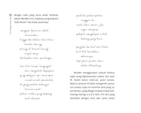 Harga Buku Puisi Penyair Terkenal Dunia by Jual Buku Kumpulan Puisi Perempuan Indonesia Malaysia Oleh