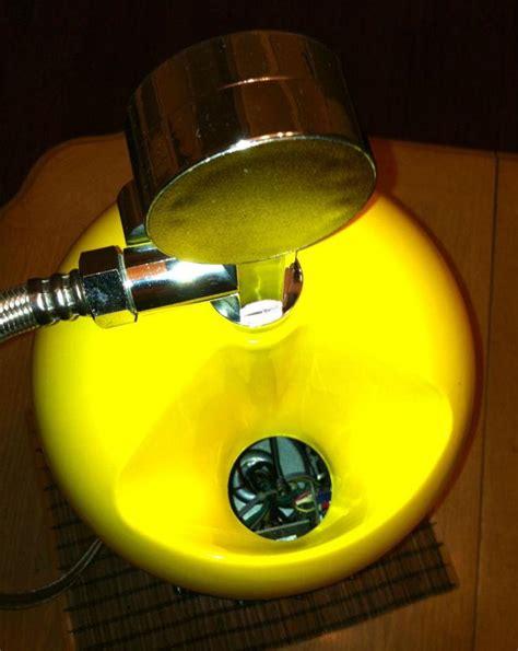 Speaker Nitrous buy maxxsonics crunch nitrous oxide turbo tank style subwoofer w lifier motorcycle