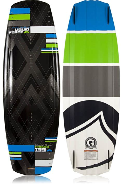 should i buy a surf boat liquid force harley grind wakeboard 2013 at boardco