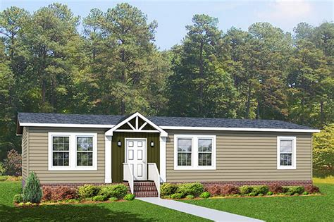 modular manufactured homes clayton homes home gallery manufactured modular 171 gallery