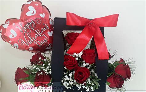 valentines flowers and balloons flowerandballooncompany 187 archive 187