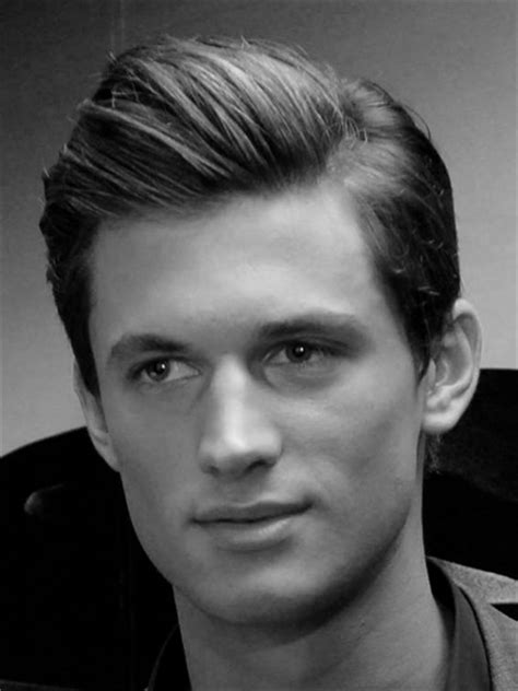 mens hairstyles with gel top 15 modern hairstyles for s hairstyles next