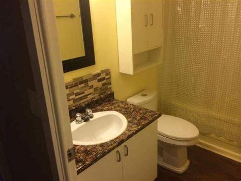 double wide bathroom remodel 25 best ideas about single wide on pinterest single