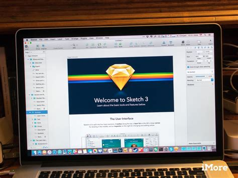 design app for mac bohemian coding pulls its sketch design app from the mac