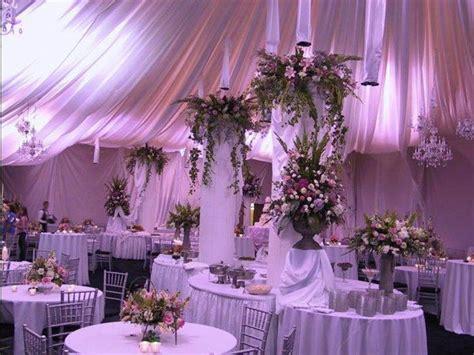 wedding reception decorating ideas wedding trends mjrvisualsmjrvisuals