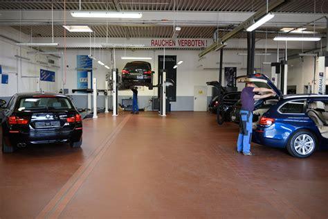 werkstatt hannover bildergalerie autohaus isernhagen hannover