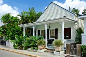 Weekend Cottage Rentals Key West Historic District Vacation Rentals Rent Key