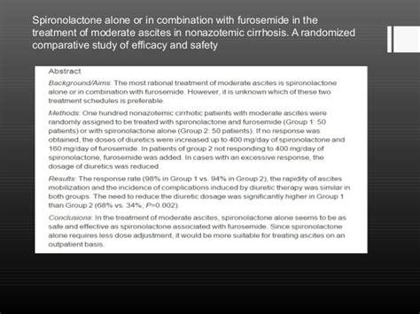 Obat Spironolactone registrasi obat dan produk biologi