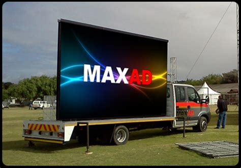 mobile by conduit maxad rentals