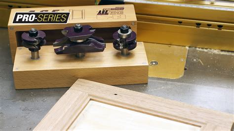 router bits for raised panel cabinet doors building ogee raised panel doors with amana tool a g e