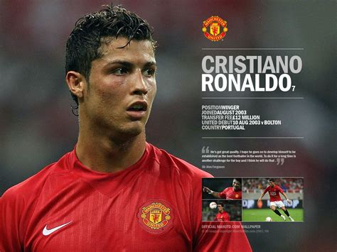 cristiano ronaldo biography download c ronaldo page 5